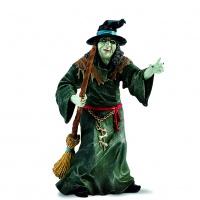 Ведьма колдунья Safari Ltd 705604