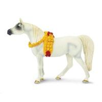 Арабская кобыла Safari Ltd 159205