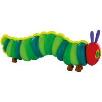 Очень голодная гусеница Bullyland 41501