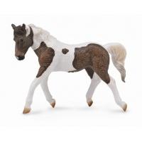 Collecta Башкирская Кудрявая лошадь 88780