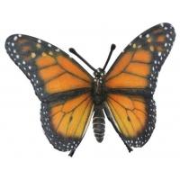 Бабочка монарх Collecta 88598