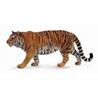 Амурский тигр  Collecta 88789