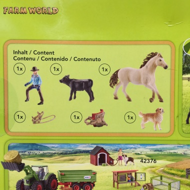 Девушка ковбой вестерн на лошади наездник Родео