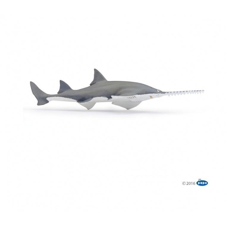 Акула пила Papo 56027