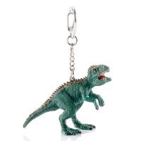 Брелок динозавр Гиганотозавр Schleich 14593